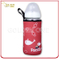 Lovely Design Neoprene Sublimation Process Baby Nursing Bottle Holder